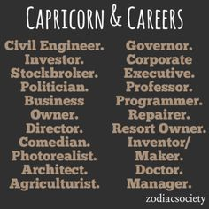 Shared by Valentina. Find images and videos about zodiac, Libra and balance on We Heart It - the app to get lost in what you love. Sagittarius Career, Scorpio Zodiac, My Zodiac Sign, Astrology Zodiac, Capricorn Traits, Scorpio Woman, Sagittarius Facts, Zodiac Facts, Sagittarius Personality
