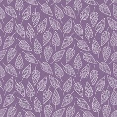 Leaf Pattern - free vector pattern art from www.VectorStock.com Free Vector Patterns, Free Vector Art, Print Patterns, Pattern Art, Free Pattern, Tapestry, Big Thing, Leaves, Prints
