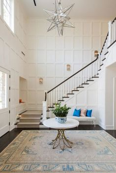 Home Interior Design Trends-Trend Ideas for 2020 14 ~ tastemade. Best White Paint, White Paint Colors, Paint Colors For Home, House Colors, Neutral Paint, Gray Paint, Minimalist Home Interior, Home Interior Design, Interior Architecture