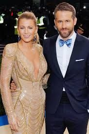 love couple usa - Google সার্চ Formal Wear, Formal Dresses, Kim And Kanye, Canvas Online, Barack And Michelle, Ryan Reynolds, Love Couple, Duke And Duchess, Film