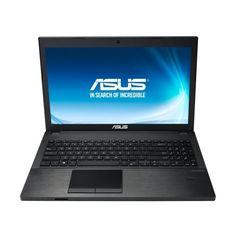 ASUS PU551LD-XO088D i5-4210U 4G 500G 15.6 DOS 1G :: İlk Sanal AVM