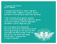 I+Carry+Your+Heart+Poem.jpg (403×311)