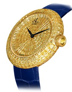 Brilliant Full Baguette   Jacob  Co.   Timepieces   Fine Jewelry   Engagement Rings