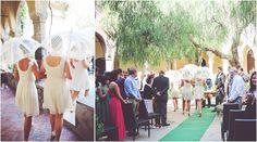 sorrento-wedding-photographer_21