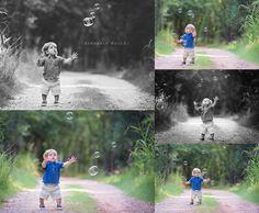 Oklahoma Family Photographer | Kimberly Walla Photography | Lifestyle Family Session » Oklahoma City and Surrounding Areas – Family and Newborn Lifestyle and Fine Art Photographer