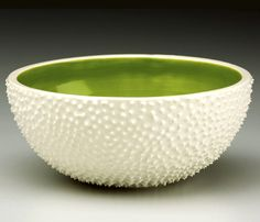 Spike Bowl- Small