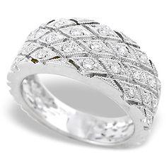 wedding rings for women zales: http://www.weddingringsetss.com/wedding-rings/wedding-rings-for-women