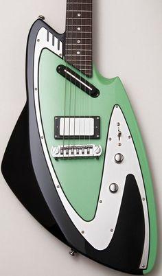 8 Best Guitar Pickups images   Guitar pickups, Guitar, Cool ... Fender Strat Wiring Diagram Pickup Cap on