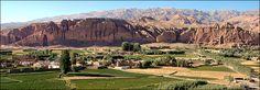 bamiyan_panorama_small.jpg (800×278)