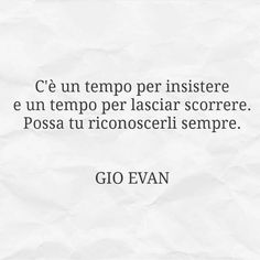 Favorite Quotes, Best Quotes, Life Quotes, Italian Phrases, Drawing Quotes, Something To Remember, Life Philosophy, More Words, Deep Thoughts
