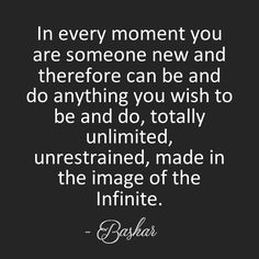 ♥️ and when you truly get this, there is no stopping you! Words Quotes, Wise Words, Me Quotes, Sayings, Spiritual Wisdom, Spiritual Awakening, Great Quotes, Inspirational Quotes, Manifestation Law Of Attraction