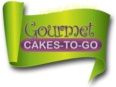 Gourmet Cakes to go make bespoke birthday cakes, wedding cakes and cupcakes. Gourmet is a quality Cake maker based in sale. Manchester, Gourmet Cakes, Chocolate Lollipops, Case Study, Drink Sleeves, Internet Marketing, Seo, To Go, This Or That Questions