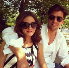 couple envy