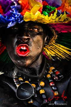 Black Women Art, Black Art, Henna Body Art, Emerald City, Body Painting, Female Art, Woman Art, Culture, Bali