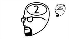 Freeman's Mind 2: Episode 2