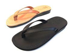 SALE ! New Leather Sandals MERMAID Women's Shoes Thongs Flip Flops Flats Slides Slippers Biblical Bridal Wedding Colored Footwear Designer by Sandalimshop on Etsy