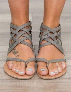 #sandles #summerfootwear #fashion #ad