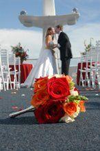 Yacht StarShip, Wedding Ceremony & Reception Venue, Florida - Tampa, St. Petersburg, Sarasota, and surrounding areas