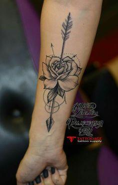 Tattoo Ideas - tattoo style tatuagem tatuagem cascavel tatuagem de rosa tatuagem delicada tatuagem e piercing manaus tatuagem feminina tatuagem moto clube tatuagem no joelho tatuagem old school tatuagem piercing tattoo shop Pretty Tattoos, Cute Tattoos, Beautiful Tattoos, Small Tattoos, Tatoos, Forearm Tattoos, Body Art Tattoos, Sleeve Tattoos, Inner Forearm Tattoo