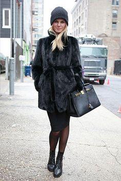 #streetstyle #style #fashion #hat #beanie