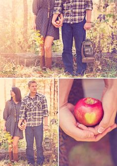 I pretty much want these EXACT photos for my maternity shoot!!!!!  Connection Photography--Camping Themed Session