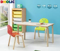 Table [New Tori] 11Street #room #furniture #home