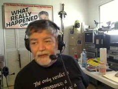 What Really Happened Radio w/Michael Rivero: Tuesday (3-3-15)