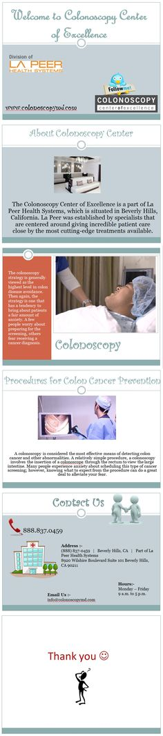 Colorectal cancer is one of the major cancer types for which new immune-based cancer treatments are currently development in Los Angles.Symptoms of Colon cancers can be persistent abdominal pain,diarrhoea or constipation.
