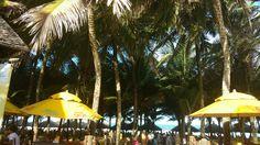 Beach Park - Fortaleza - Ceará - Brasil (Brazil)