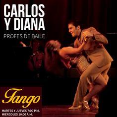 El abrazo, es básico cuando bailas tango, tiene la cualidad de conectar a dos seres humanos, de una manera profunda y en cierta actitud protectora y de cuidado mutuo. Prográmate con Carlos y Diana para que aprendas a bailar Tango. #ClasesTangoCali #JacarandaCali #AmigosJacaranda