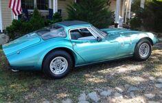 1970-Marcos-G80-GT
