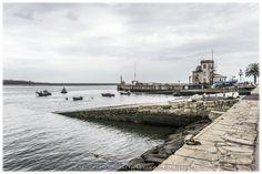Douro / Duero [2014 - Porto / Oporto - Portugal] #fotografia #fotografias #photography #foto #fotos #photo #photos #local #locais #locals #cidade #cidades #ciudad #ciudades #city #cities #europa #europe #turismo #tourism #rio #river @Visit Portugal @ePortugal @WeBook Porto @OPORTO COOL @Oporto Lobers