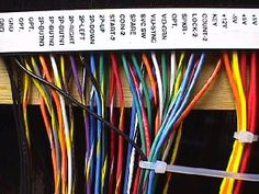fisher minute man 2 wiring diagram 1000 images about mame arcade on pinterest arcade