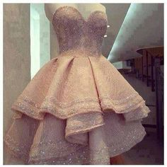 Prom Dresses For Teens, collectionsall?best=Lace Gorgeous Homecoming Dress Handmade Sparkly Formal Elegant Sweetheart Homecoming Dresses Cocktai on Luulla , Short prom dresses and high-low prom dresses are a flirty and fun prom dress option. Prom Dresses 2015, Grad Dresses, Short Dresses, Prom 2015, Pretty Dresses, Beautiful Dresses, Gorgeous Dress, Lace Evening Gowns, Sweetheart Dress