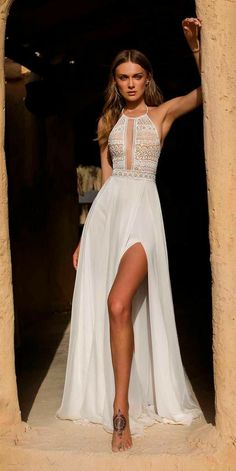 Beach Bridal Dresses, Dream Wedding Dresses, Bridal Gowns, Wedding Gowns, Wedding Bride, Ball Dresses, Ball Gowns, Prom Dresses, Dress Sketches