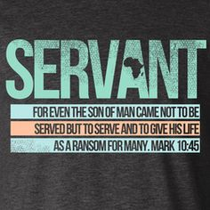 Looking for a t-shirt to sell as a fundraiser for a mission trip? Check out all of the options this site provides!