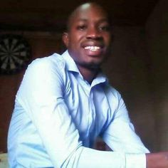 """2017 resolution issues by Denis Wabuyi - #Uganda   Issue #1 """"I would rather die a thousand times than live without your love"""" People who use such sweet words are the reason why some of us are relentlessly ageing without wives girlfriends or spouses. Some guys have so much mastered the art of convincing women that you find a person balancing relationships with over 5 concubines while poor Isaac K Zach is struggling with one. Relatedly I think government should pass a bill which outlaws…"""