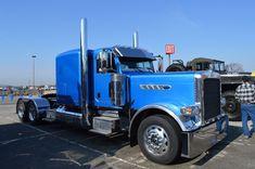 Trucking Big Rig Trucks, Semi Trucks, Cement Mixers, Driving Force, Peterbilt Trucks, Limo, Jeeps, Big Boys, Buses