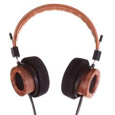 Grado Labs Open-Back On-Ear Audiophile Headphones Puppy Classes, Dog Training Classes, Audiophile Headphones, Sennheiser Headphones, Homeless Dogs, Dog Activities, Labrador Retriever Dog, Therapy Dogs, German Shepherd Puppies