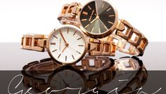 Save 20% all womens watches http://couponscops.com/store/pierre-cardin-watches #PierreCardinWatches #couponscops #TheMackEdit #OpalWatches #UnisexCollection #WomenCollection Pierre Cardin Watches Coupon Code, Pierre Cardin Watches Discount Code, Pierre Cardin Watches Promo Code, Pierre Cardin Watches Voucher Codes, CouponsCops