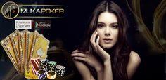 Poker Online Indonesia Terpercaya | Judi Poker Online Uang Asli | Situs Agen Poker Domino
