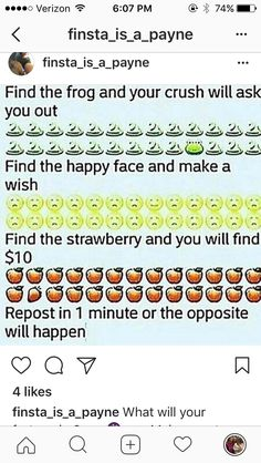 Pinterest // annapearsonnn //Whats the opposite of finding 10$? 10 £? 10€? I dont wanna know regardless :))