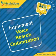 is a professional website design development firm in New Delhi India, offering website design, responsive web design services. Social Media Search Engine, Search Engine Marketing, Search Optimization, Medical College, Success And Failure, Web Design Services, Responsive Web, Seo Tips, Digital Marketing Services