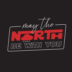 Visuel May the north be with you Humour Ch'ti, May, Company Logo, Logos, Pageants, Classic, Logo, Legos