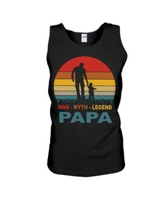 Gift For Father Great Gifts For Dad, Perfect Gift For Dad, Gifts For Father, Dads, Shirts, Shopping, Fashion, Moda, Fashion Styles