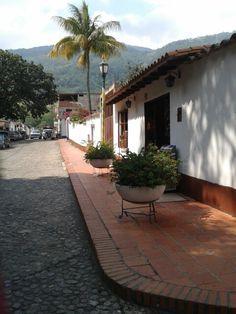 San Pedro del Rio - Tachira  - Venezuela