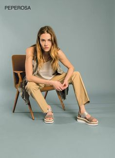 Peperosa collection #shoes #womenshoes