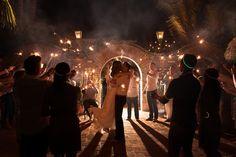 boda-bucerias-nayarit-destination-wedding-060