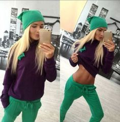 2017 New fashion Hoodies Women Hot Sale Sweatshirt Sporting and Leisure Suits Personalized Bow Decoration Plus Size women set //Price: $39.41 & FREE Shipping //     #trending    #love #TagsForLikes #TagsForLikesApp #TFLers #tweegram #photooftheday #20likes #amazing #smile #follow4follow #like4like #look #instalike #igers #picoftheday #food #instadaily #instafollow #followme #girl #iphoneonly #instagood #bestoftheday #instacool #instago #all_shots #follow #webstagram #colorful #style #swag…
