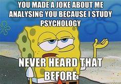 it's even more true because of spongebob :)